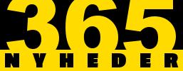 365-logo-b-257x100px