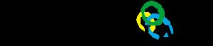 hornsherred-avis-logo