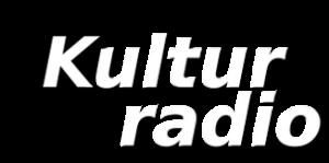 kulturradiologo326px1