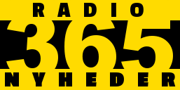 radio365nyheder-logo
